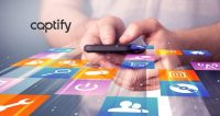 Captify Hires Former Data Lead At L'Oreal