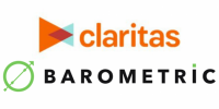 Claritas buys Barometric, marrying user segmentation with attribution
