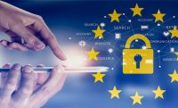 Data Legislation Is Coming. Can You Get Compliant?