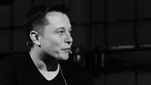 "Elon Musk defends his ""pedo guy"" tweets in defamation suit: They weren't ""statements of fact"""