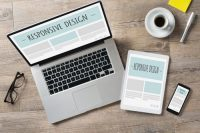 Everything You Should Consider for Your 2019 Website Redesign