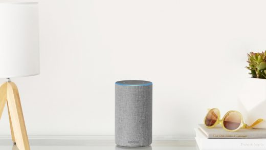 Exclusive: Amazon's Alexa begins crowdsourcing answers to common questions