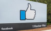 Facebook Tries To Offset Data Scandals With Feel-Good Ad Accomplishments