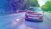Goodbye, Chevy Volt: In the age of Tesla, GM retires its first electric car