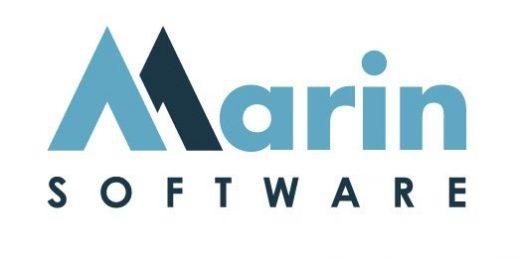 Google, Marin Software Enter Into Multiyear Revenue-Share Deal