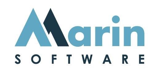 Google, Marin Software Enter Into Multiyear Revenue-Share Deal | DeviceDaily.com