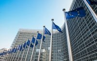 Google 'Urgently' Calls On Europe To Rethink Wording In Copyright Rule