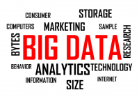 Groundbreaking Tips for Managing Big Data