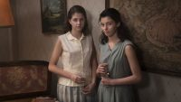 "HBO gives the world more Ferrante with ""My Brilliant Friend"" season 2"