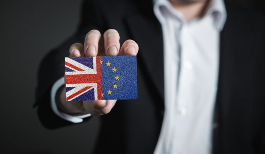 How Will Brexit Affect the Marketing Sector?