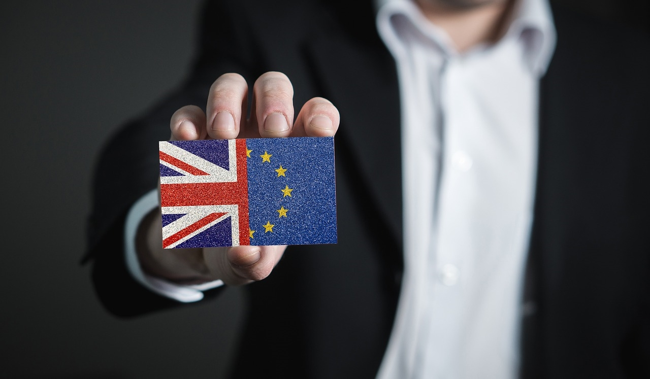 How Will Brexit Affect the Marketing Sector? | DeviceDaily.com