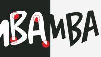 How we fixed the world's worst logo