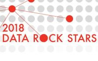 IAB Data Center Of Excellence Releases Rock Star, Rising Star Award Winners