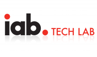 IAB Tech Lab rolls out podcast measurement compliance certification program