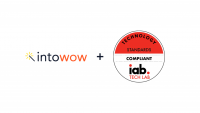 IAB's in-app ad viewability and measurement SDK hits 2 billion devices