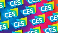 In a 180 from last year, Gender Avenger praises CES keynote diversity