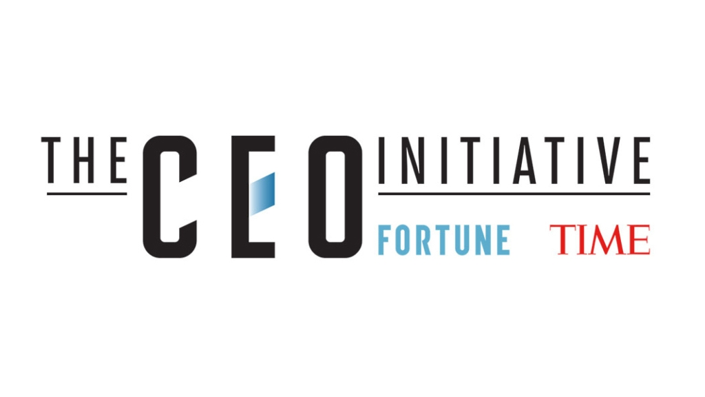 Initiative CEO calls out Facebook, says he's advising clients to pull ads   DeviceDaily.com