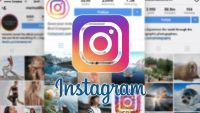 Instagram Might Be Rolling Out a New Feed – What We Know So Far