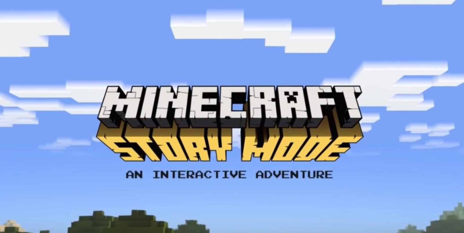Interactive 'Minecraft' adventure is now available on Netflix | DeviceDaily.com