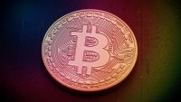 Is bitcoin about to rebound?