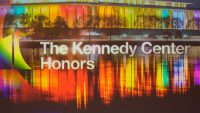 Kennedy Center Honors live stream: How to watch the 2018 gala without cable