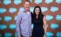 Leadership Lessons From Warriors Coach Steve Kerr