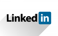 LinkedIn Strategy: How to Get Your Employees to Use LinkedIn to Benefit Your Biz
