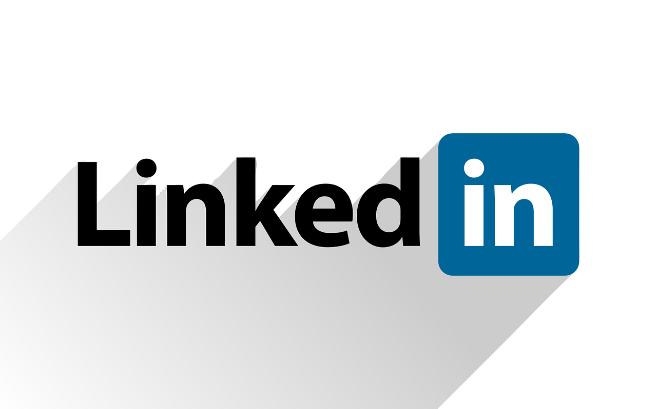 LinkedIn Strategy: How to Get Your Employees to Use LinkedIn to Benefit Your Biz | DeviceDaily.com
