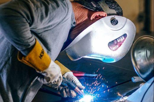 Manufacturing Gig Platform FactoryFix Raises $1.5M, Relocates to WI