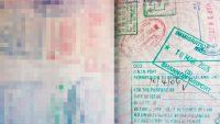 Marriott breach: State Department says don't panic over stolen passport numbers
