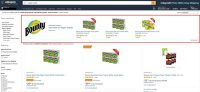 Merkle launches bidding platform tailored for Amazon sponsored brand ads