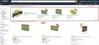 Merkle launches bidding platform tailored for Amazon sponsored brand ads