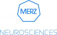 Merz: Search and Patient Journeys, Neurosciences