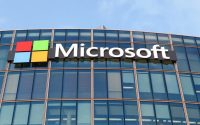 Microsoft Leapfrogs Apple To Win Title Of World's Most Valuable Company