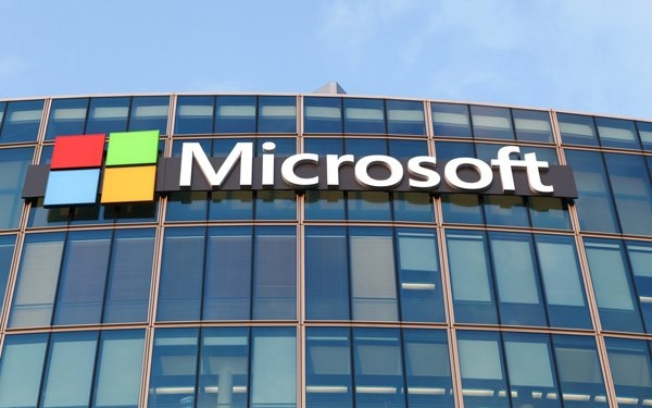 Microsoft Leapfrogs Apple To Win Title Of World's Most Valuable Company | DeviceDaily.com