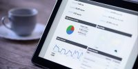 Mobile Leads Affiliate Revenue, Clicks Rise In Q3 2018