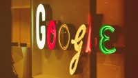 More Google+ data was exposed, and so Google is shutting the thing down early