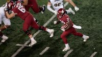 NCAA football live stream: How to watch the bowl games on ESPN without a TV