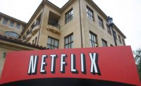 Netflix will order original shows from Africa in 2019