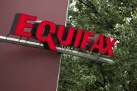 New York settles with Equifax and others over lax mobile app security