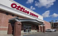 Office Depot Partners To Sell, Install Google Smart Home Devices