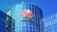 Report: Huawei's troubles may be worsening as Japan and British Telecom weigh bans