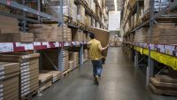 Report: Ikea has a morale problem