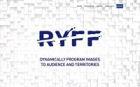 Ryff Readies Dynamic Product Placement Tech, Cuts Deal With Endemol Shine