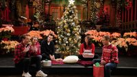SNL's must-see Weezer sketch is probably making fun of you