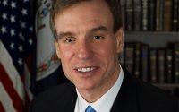Sen. Warner To FTC: Google Deserves Fresh Scrutiny