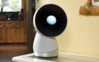 Social Robot Maker Jibo Calls It Quits