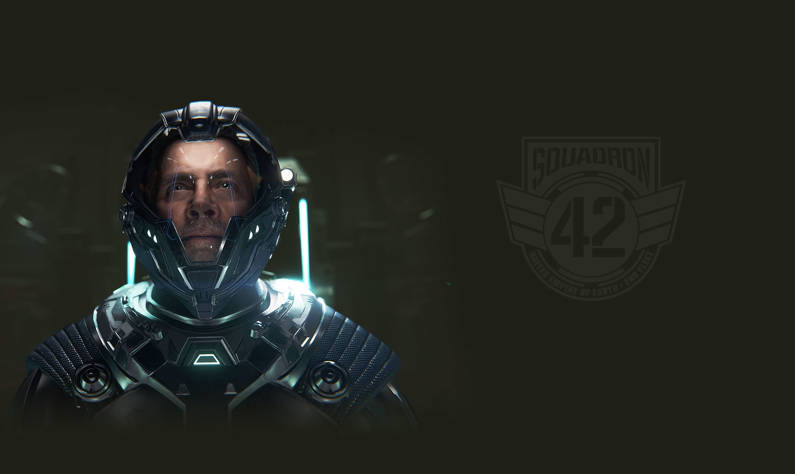 'Squadron 42' developers targeting 2020 for alpha, beta releases   DeviceDaily.com