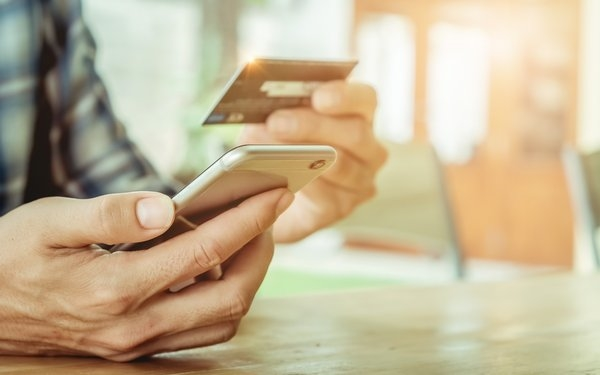 Study: Mobile Transactions Rise For Brands Promoting Apps | DeviceDaily.com