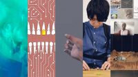 The 15 coolest interfaces of the year